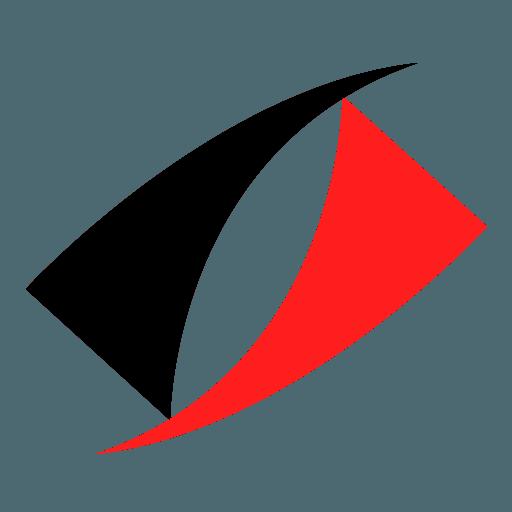 fs kindlustusmaakleri logo ikoon